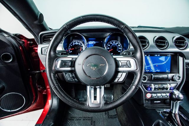 2017 Ford Mustang GT Premium 5.0 California Special With Upgrades in Carrollton, TX 75006