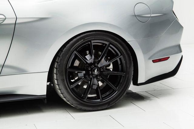2017 Ford Mustang GT Premium in Carrollton, TX 75006