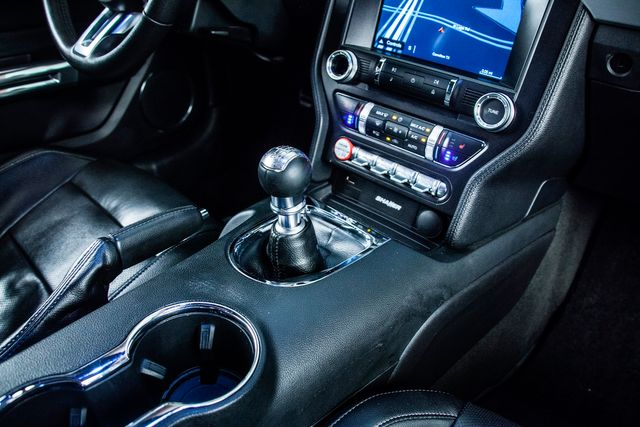 2017 Ford Mustang GT Premium 5.0 With Many Upgrades in Carrollton, TX 75006