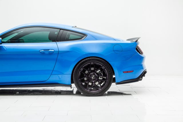 2017 Ford Mustang GT 5.0 With Many Upgrades in Carrollton, TX 75006