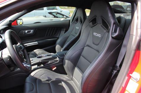 2017 Ford Mustang GT Premium | Granite City, Illinois | MasterCars Company Inc. in Granite City, Illinois