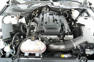 2017 Ford Mustang EcoBoost Hialeah, Florida 37