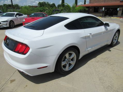 2017 Ford Mustang V6 | Houston, TX | American Auto Centers in Houston, TX