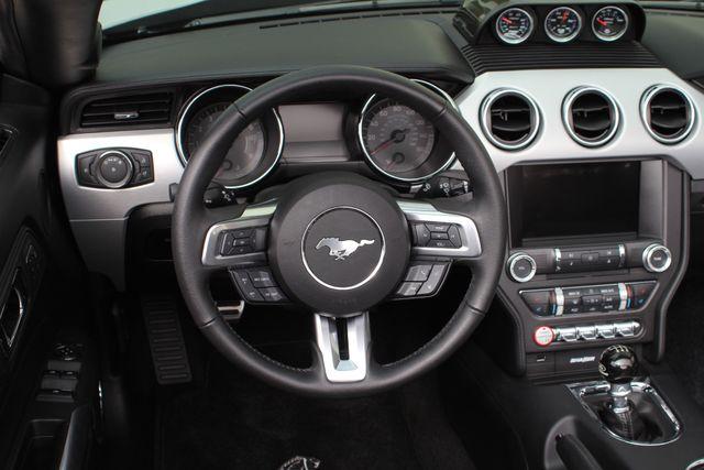 2017 Ford Mustang Shelby Super Snake in Jacksonville , FL 32246