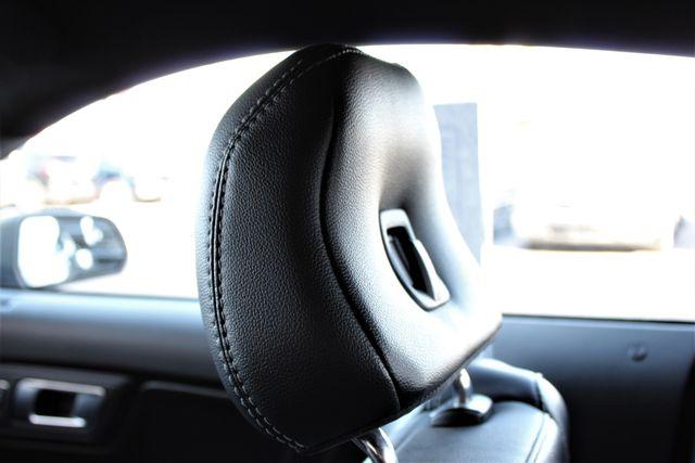 2017 Ford Mustang EcoBoost in Jonesboro, AR 72401