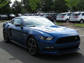 2017 Ford Mustang GT in Kernersville, NC 27284
