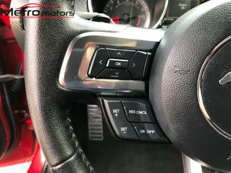 2017 Ford Mustang V6 Knoxville , Tennessee 23