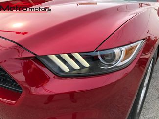 2017 Ford Mustang V6 Knoxville , Tennessee 10