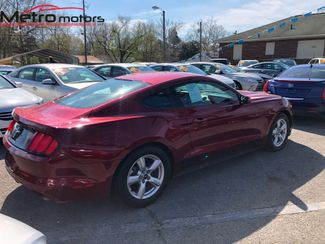 2017 Ford Mustang V6 Knoxville , Tennessee 51