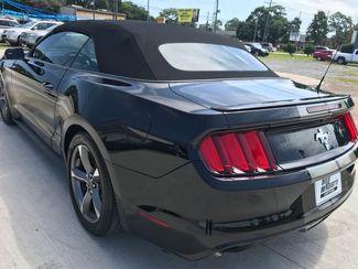 2017 Ford Mustang V6  city Louisiana  Billy Navarre Certified  in Lake Charles, Louisiana