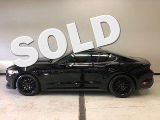 2017 Ford Mustang GT Premium PERFORMANCE PKG in Utah, 84041