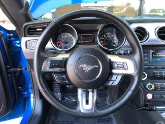 2017 Ford Mustang EcoBoost Coupe LINDON, UT 18