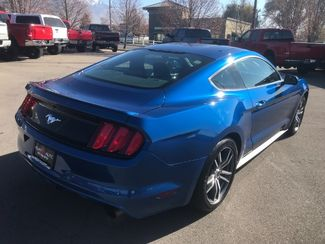 2017 Ford Mustang EcoBoost Coupe LINDON, UT 32