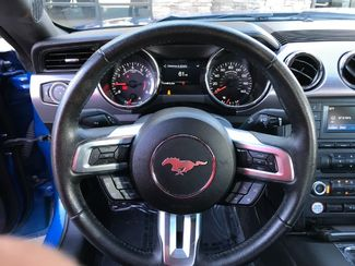 2017 Ford Mustang EcoBoost Coupe LINDON, UT 39