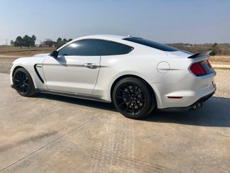 2017 Ford Mustang Shelby GT350 Lindsay, Oklahoma 13
