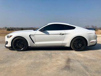 2017 Ford Mustang Shelby GT350 Lindsay, Oklahoma 3
