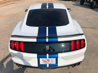 2017 Ford Mustang Shelby GT350 Lindsay, Oklahoma 37
