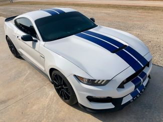 2017 Ford Mustang Shelby GT350 Lindsay, Oklahoma 28