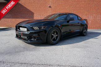 2017 Ford Mustang GT Premium in Loganville, Georgia 30052