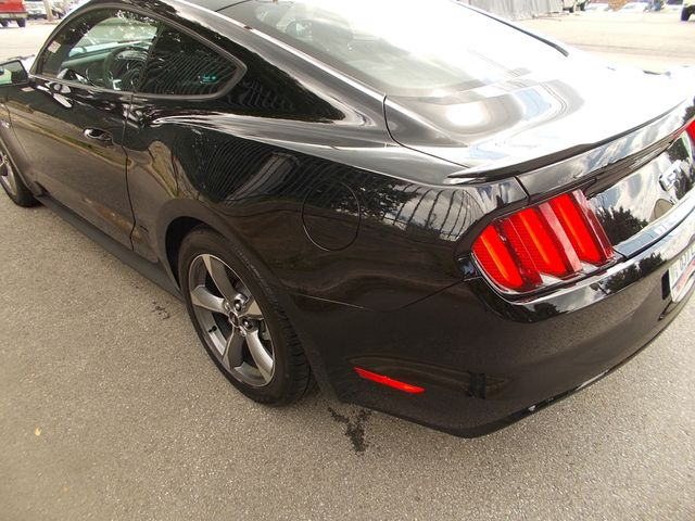 2017 Ford Mustang GT Manchester, NH 5