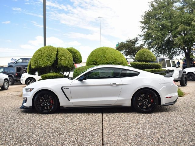 2017 Ford Mustang Shelby GT350 TYPE R in McKinney, Texas 75070