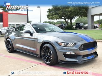 2017 Ford Mustang Shelby GT350 in McKinney, Texas 75070