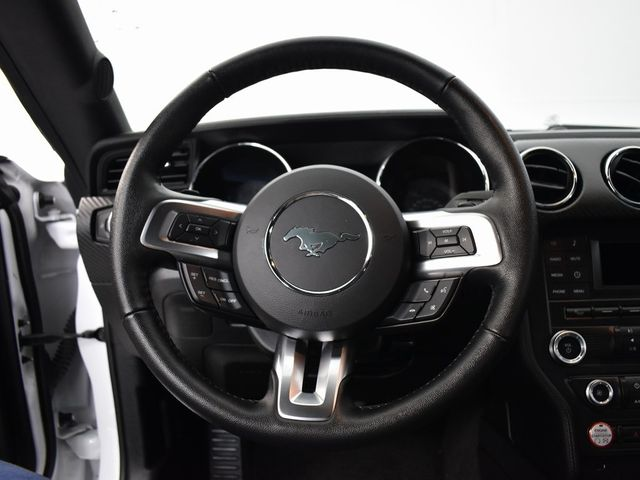 2017 Ford Mustang V6 in McKinney, Texas 75070