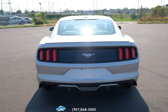 2017 Ford Mustang EcoBoost in Memphis Tennessee, 38115