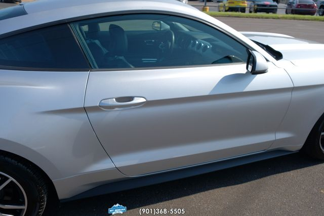 2017 Ford Mustang EcoBoost in Memphis, Tennessee 38115