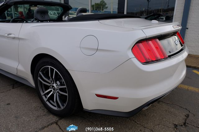 2017 Ford Mustang GT Premium in Memphis, Tennessee 38115