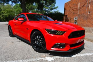 2017 Ford Mustang GT in Memphis, Tennessee 38128