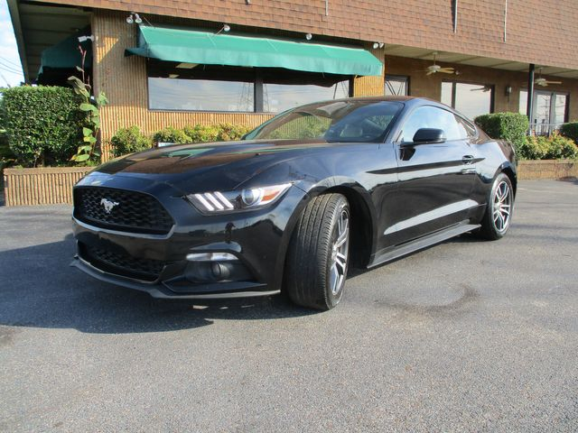 2017 Ford Mustang EcoBoost in Memphis, TN 38115
