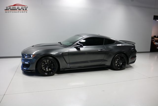 2017 Ford Mustang Shelby GT350 Merrillville, Indiana 36