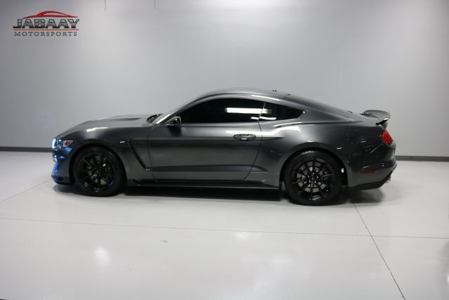 2017 Ford Mustang Shelby GT350 Merrillville, Indiana 37