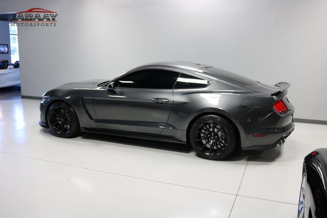 2017 Ford Mustang Shelby GT350 Merrillville, Indiana 38