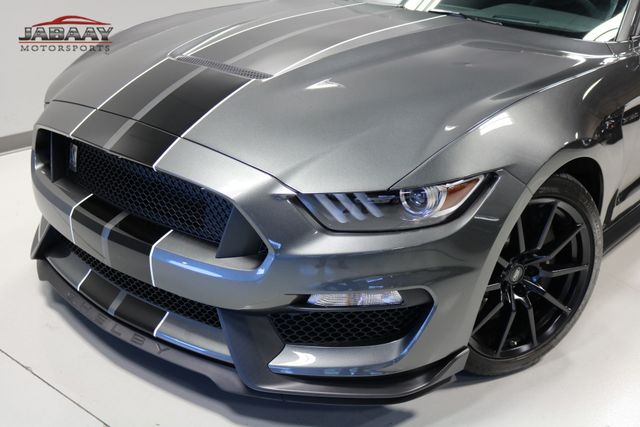 2017 Ford Mustang Shelby GT350 Merrillville, Indiana 30