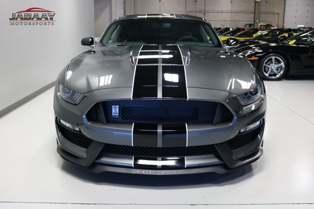 2017 Ford Mustang Shelby GT350 Merrillville, Indiana 7