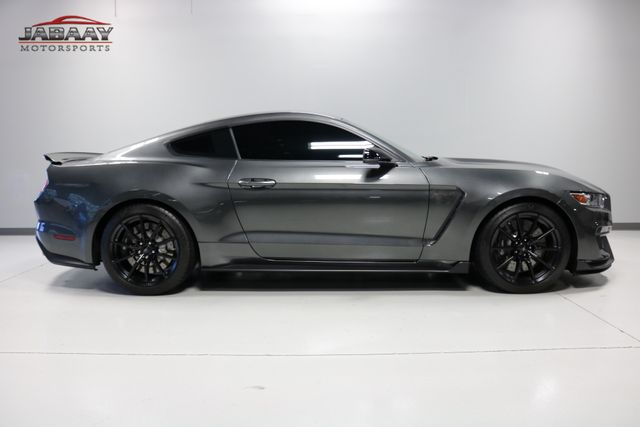 2017 Ford Mustang Shelby GT350 Merrillville, Indiana 5