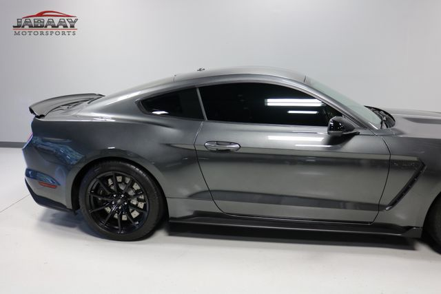2017 Ford Mustang Shelby GT350 Merrillville, Indiana 39