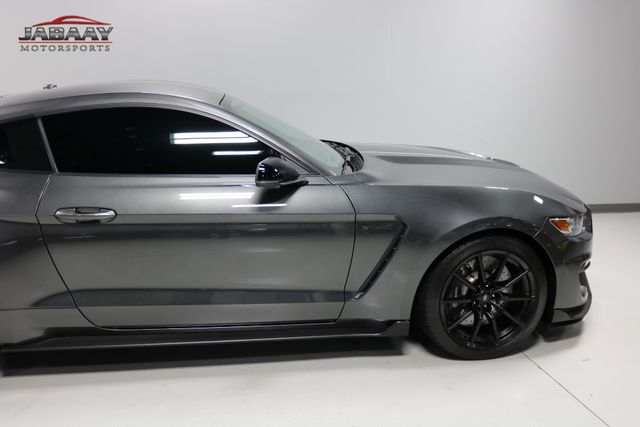 2017 Ford Mustang Shelby GT350 Merrillville, Indiana 40