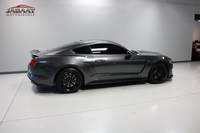 2017 Ford Mustang Shelby GT350 Merrillville, Indiana 42