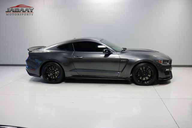 2017 Ford Mustang Shelby GT350 Merrillville, Indiana 43