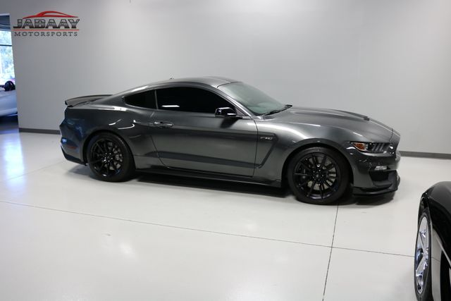 2017 Ford Mustang Shelby GT350 Merrillville, Indiana 44