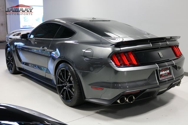 2017 Ford Mustang Shelby GT350 Merrillville, Indiana 2
