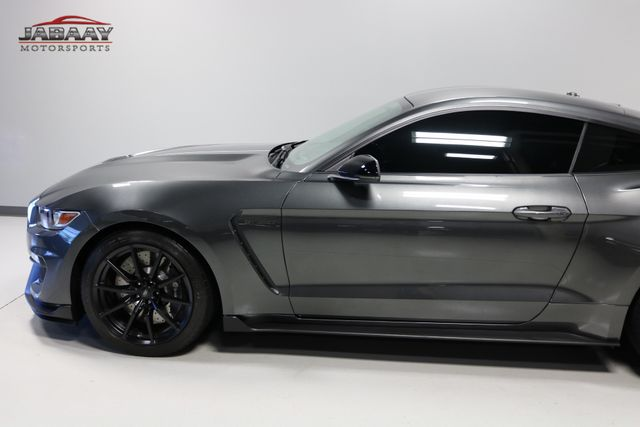 2017 Ford Mustang Shelby GT350 Merrillville, Indiana 33