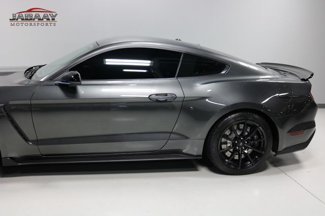 2017 Ford Mustang Shelby GT350 Merrillville, Indiana 34