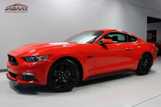 2017 Ford Mustang GT Merrillville, Indiana