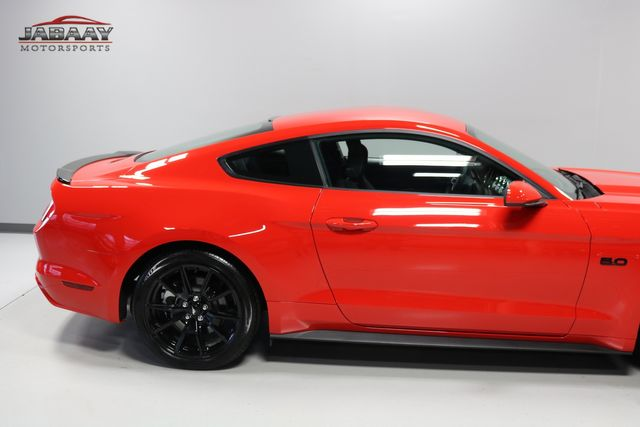 2017 Ford Mustang GT Merrillville, Indiana 36