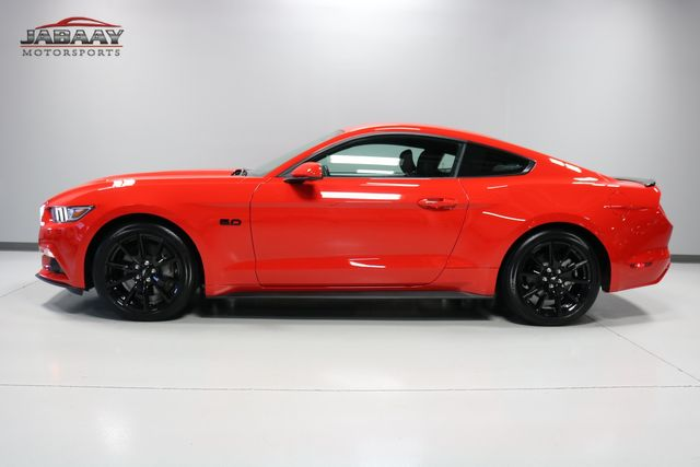 2017 Ford Mustang GT Merrillville, Indiana 2