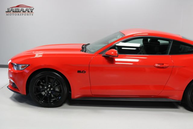 2017 Ford Mustang GT Merrillville, Indiana 30